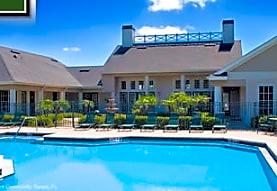 Woodridge Apartments, Orlando, FL