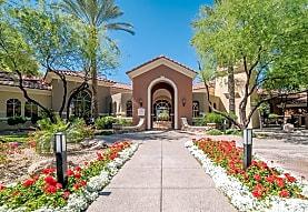 The Catherine, Scottsdale, AZ