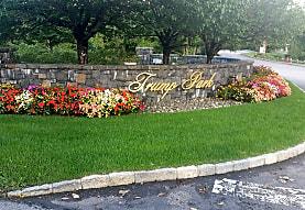 Trump Park Residences, Shrub Oak, NY