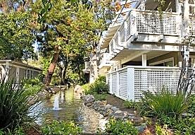The Biltmore Apartments, Cupertino, CA