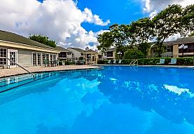 Portofina Club, Jacksonville, FL