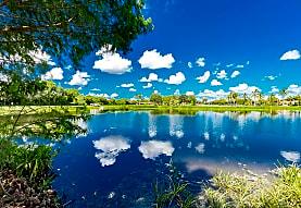 Courtney Park at Winston Trails, Lake Worth, FL