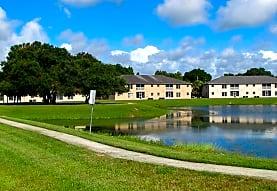 Park Springs, Plant City, FL