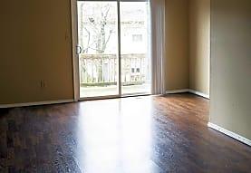 Beech Tree Apartments, Bloomington, IN