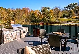 Hillmeade Apartment Homes, Nashville, TN