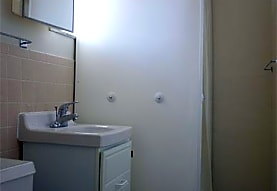 Kenwood Apartments, Springfield, MA