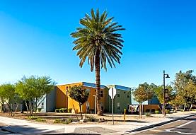West 5th Apartments, Tempe, AZ