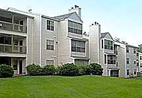 Greenhouse Apartments - Kennesaw, GA 30144