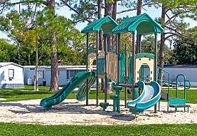 Normandy Estates, Jacksonville, FL