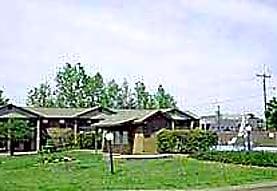 Woodsmill, Winston-Salem, NC