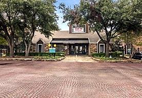 Seacrest, Garland, TX