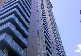 801 South St Affordable Condos, Honolulu, HI