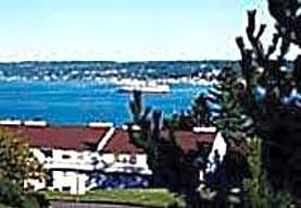 Sunn Fjord, Bremerton, WA