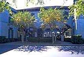 Chateau Creole, Pasadena, TX