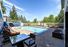 The Highlands at Wynhaven, Issaquah, WA