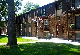The Woodsmore, Toledo, OH