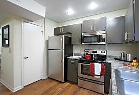 Northshore Village Apartments, Chattanooga, TN