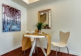 Canyon Square Townhomes, Jacksonville, FL