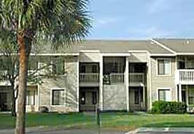 Cypress Cove, Jacksonville, FL