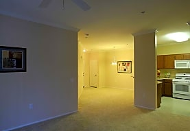 Canyon Crest Luxury Apartments