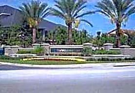 The Madison at MetroWest, Orlando, FL