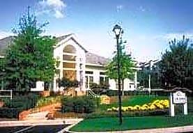 Morgan Suites, Norristown, PA