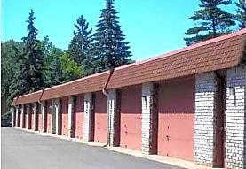 Grandview Terrace, Mound, MN