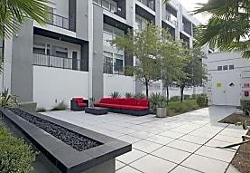Loft 5 Apartments Las Vegas Nv 89123