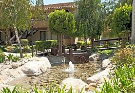 Camarillo Oaks, Camarillo, CA