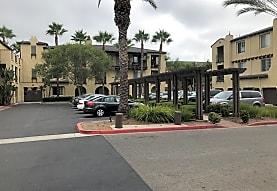 Rolling Hills Gardens Apartments, Chula Vista, CA