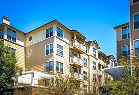 Marlin Cove, Foster City, CA