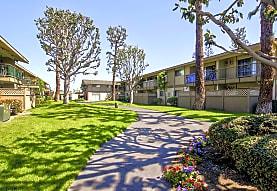 Garden View, Garden Grove, CA