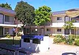 Woodlawn Colonial, Chula Vista, CA