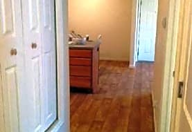 Lakeview Apartments, Tooele, UT