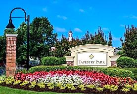 Tapestry Park Apartments, Chesapeake, VA