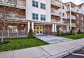 Reynolds Farm Apartments North Kingstown Ri 02852