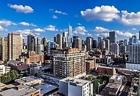 NICHE 905, Chicago, IL