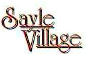Sayle Village Townhomes, Greenville, TX