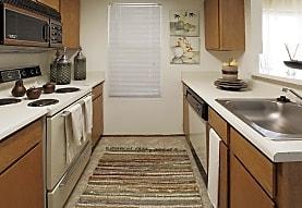 Grouse Run Apartments, Oklahoma City, OK