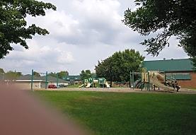 Park Haven Apartments, Minneapolis, MN