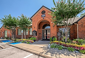 STOP BY OUR OFFICE TODAY, Heights Of Benbrook