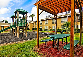 The Park at Salerno, Orlando, FL