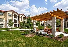 The Highlands, Pflugerville, TX