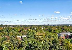 Halstead Tower by Windsor, Alexandria, VA