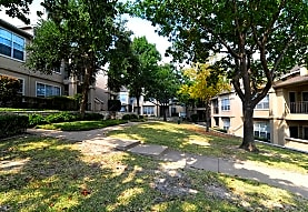 Avalon at Chase Oaks, Plano, TX