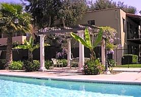 Casa Madrid, Lakewood, CA
