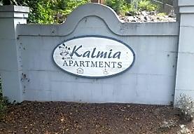 Kalmia Apartments, Graniteville, SC