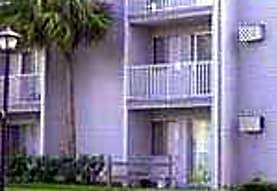 Hideaway North, Altamonte Springs, FL