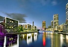 Manor Riverwalk, Tampa, FL