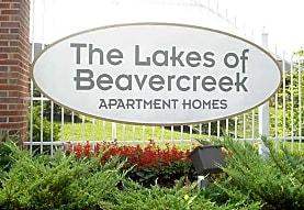 The Lakes Of Beavercreek, Beavercreek, OH